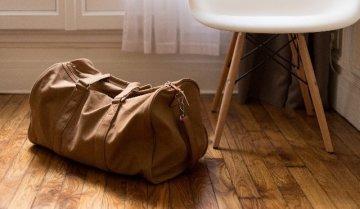 Reisegepäck, Reisetaschen, Kofferorganizer günstig im Angebot shoppen