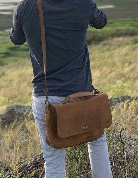 Herren Taschen und Rucksäcke für Business und Freizeit