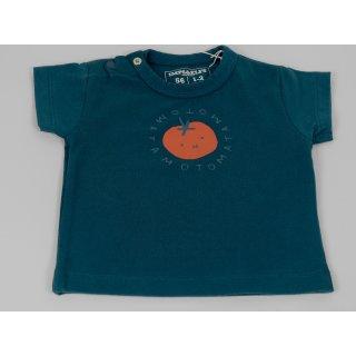 Imps&Elfs T-Shirt regular Germiston