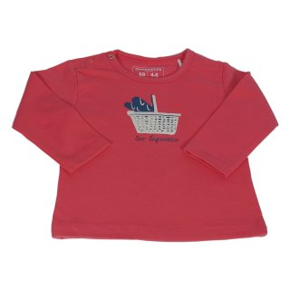 Imps&Elfs T-Shirt regular Calvania