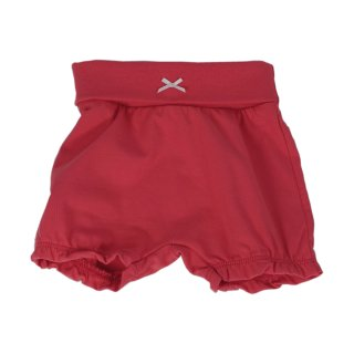 Sanetta Shorts rot