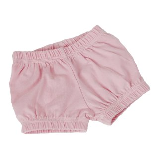 Imps&Elfs Shorts Sandrif rosa