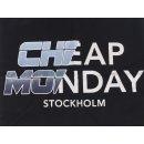 Cheap Monday Stoffbeutel
