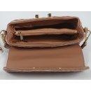 ESPRIT Hobo Bag