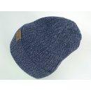 Ziener Iconoclast Hat