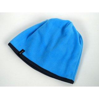 blau (azurblau 396)