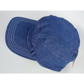 dunkelblau (dark blue denim 0012)