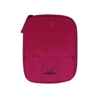 Pink (fuxia)