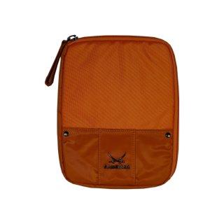 Orange (orange)