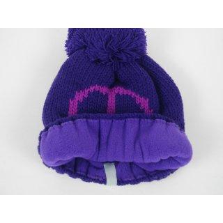 violett (parachute purple)